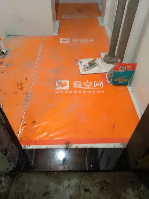 爱空间厨卫贴砖_2844968