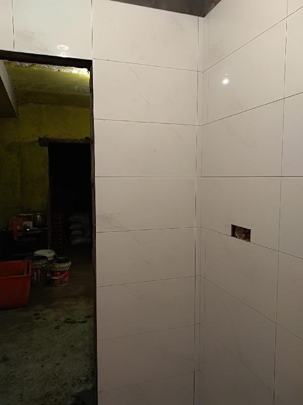 爱空间厨卫贴砖_2844969