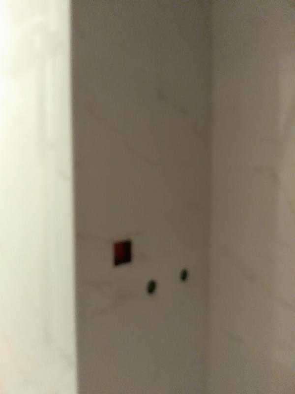 爱空间厨卫贴砖_2844970