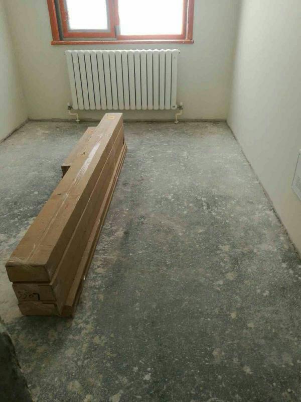 爱空间木作安装_2849562