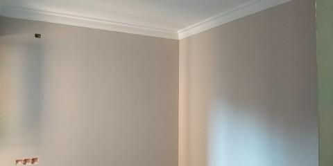 爱空间中期施工完工_2846156
