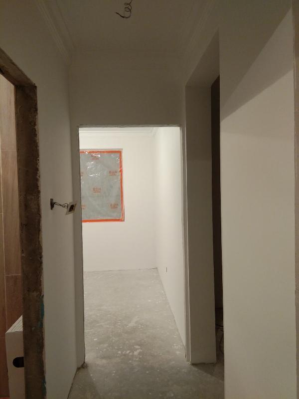 愛空間廚衛貼磚_2849363