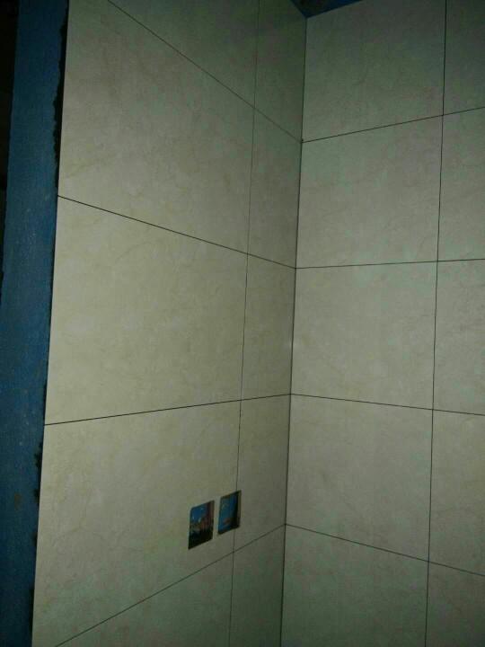 爱空间厨卫贴砖_2847180
