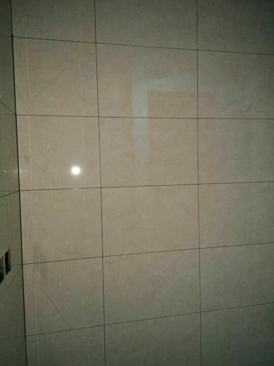 爱空间厨卫贴砖_2847182