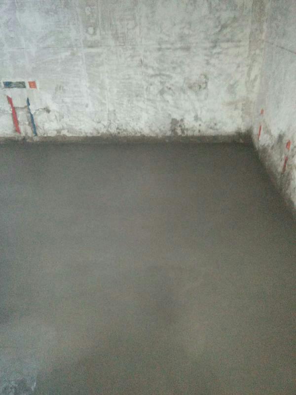 爱空间水电改造_2850199