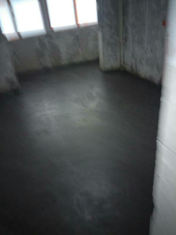 爱空间水电改造_2850201
