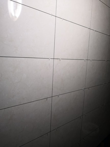 爱空间厨卫贴砖_2845128