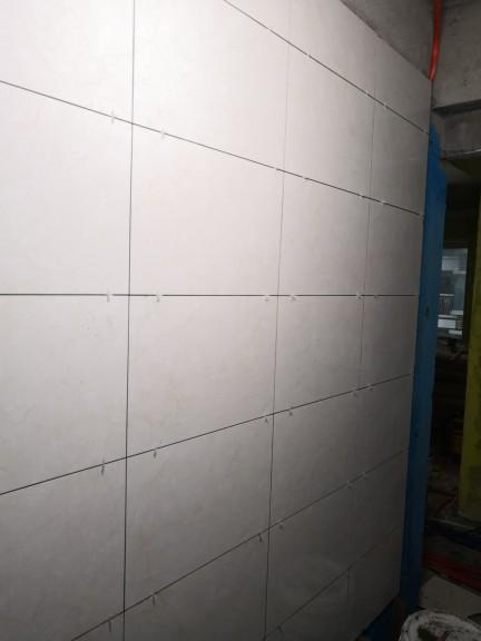 爱空间厨卫贴砖_2845129