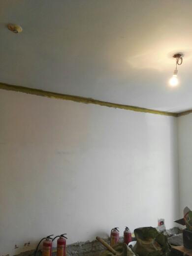 爱空间厨卫贴砖_2845042