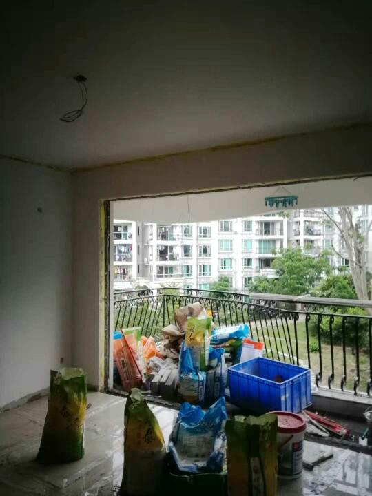 爱空间厨卫贴砖_2847043
