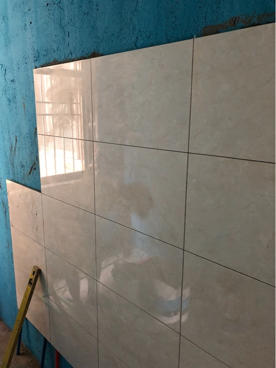 爱空间厨卫贴砖_2848019