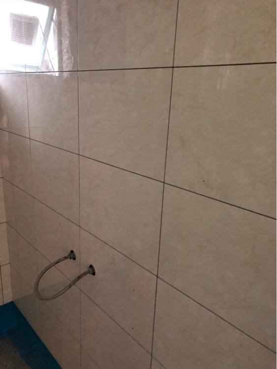 爱空间厨卫贴砖_2848020