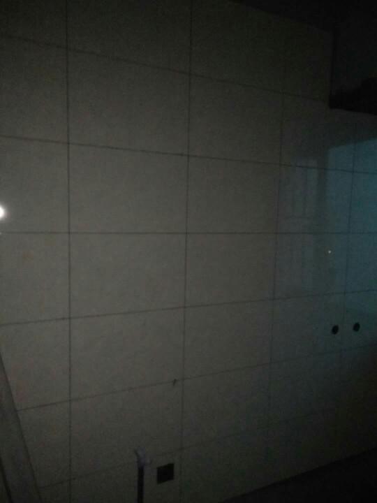 爱空间厨卫贴砖_2849089