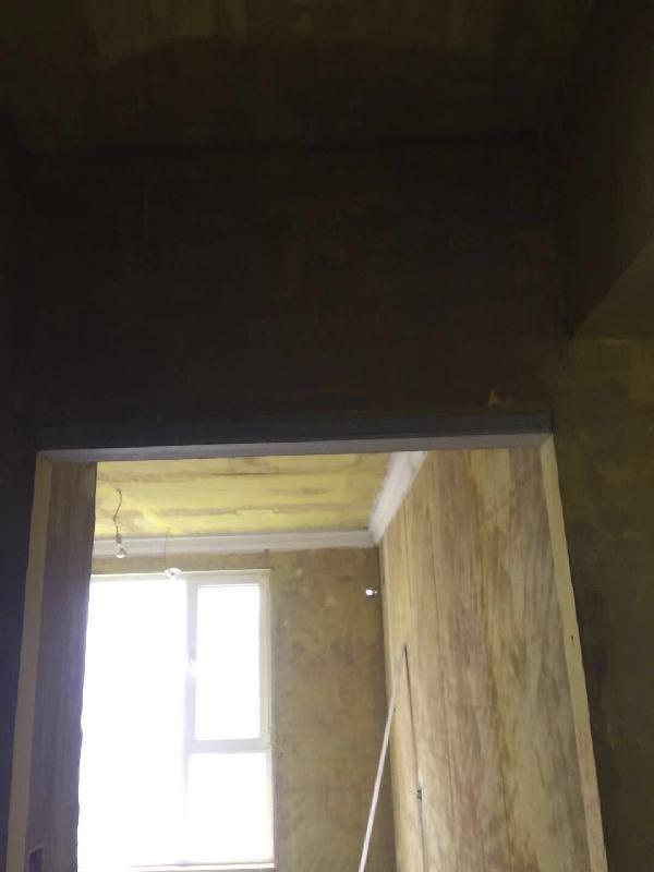爱空间厨卫墙砖完工_2847655