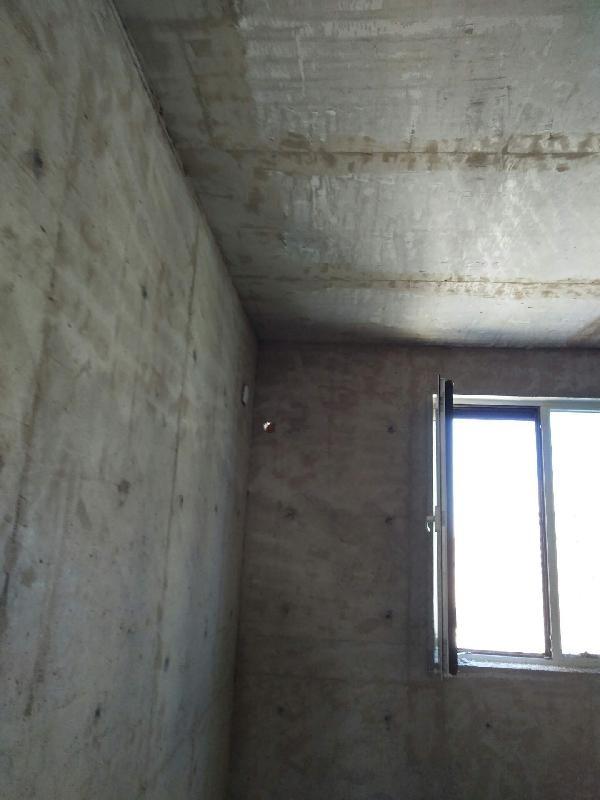 爱空间厨卫墙砖完工_2847652