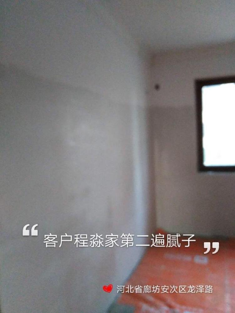 爱空间厨卫墙砖完工_2852507