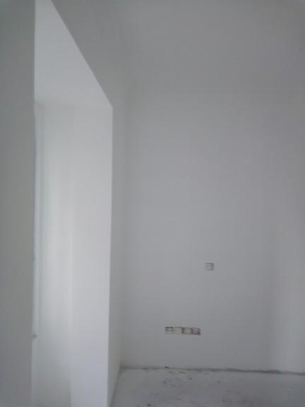 爱空间中期施工完工_2852785