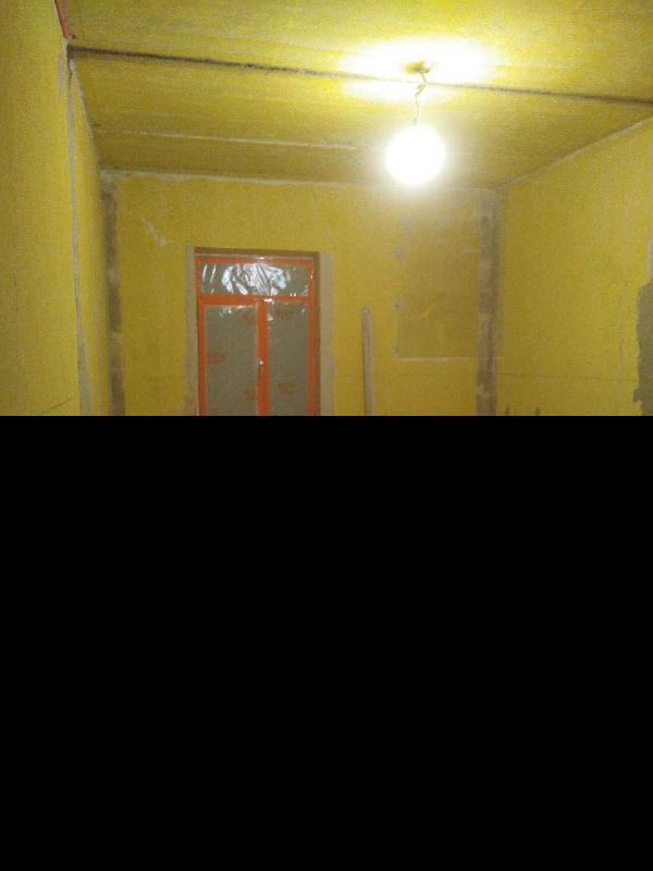 爱空间厨卫贴砖_2854736