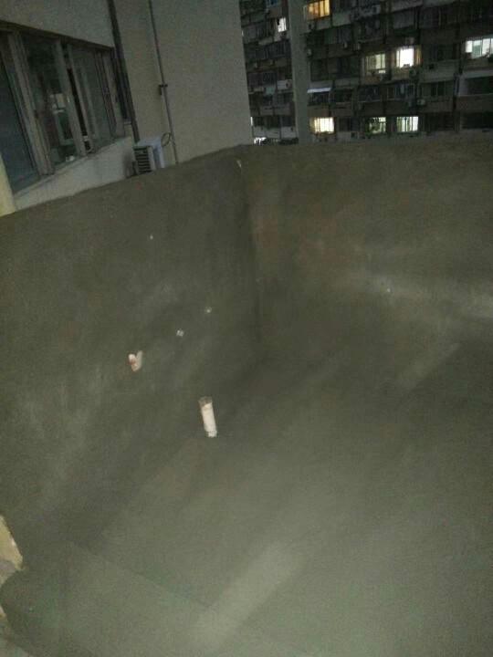 爱空间厨卫贴砖_2852333