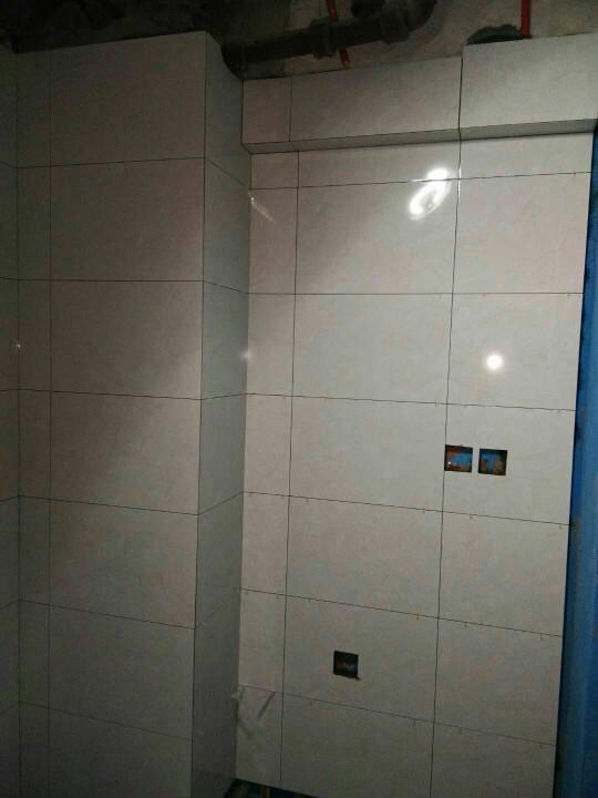 爱空间厨卫贴砖_2852335