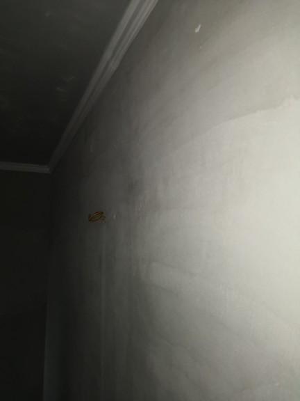 爱空间厨卫贴砖_2854915