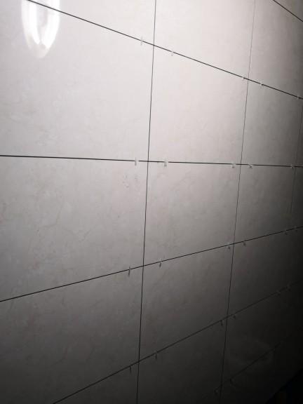 爱空间厨卫贴砖_2854916
