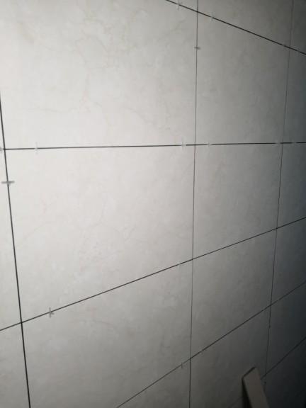 爱空间厨卫贴砖_2854917