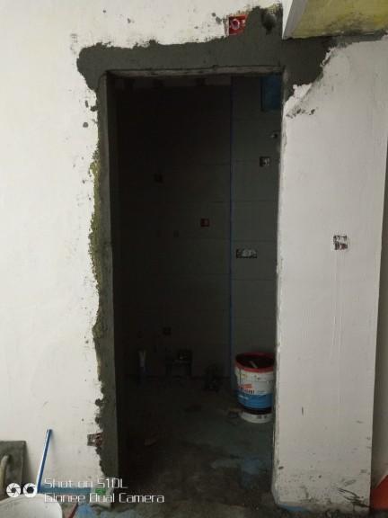 爱空间厨卫贴砖_2854565