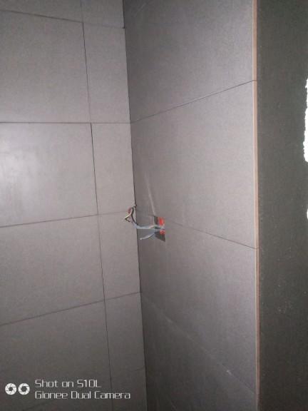 爱空间厨卫贴砖_2854568