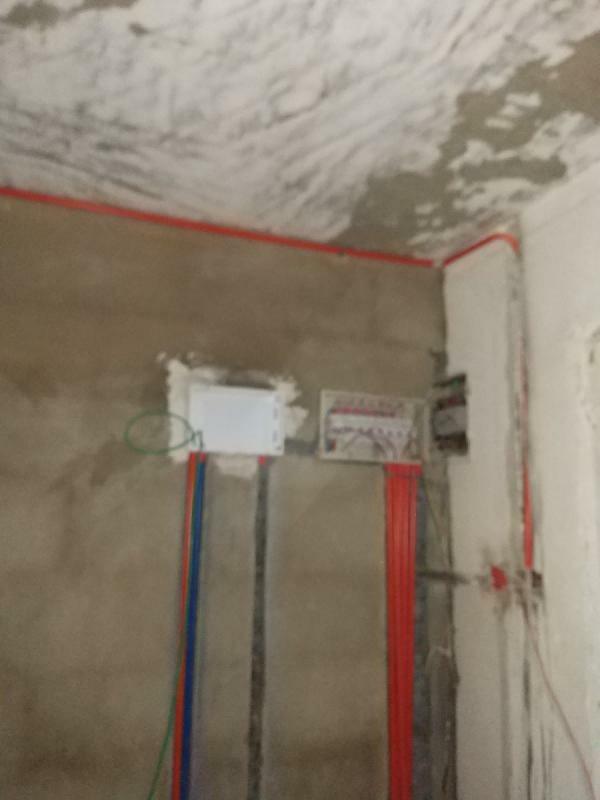 爱空间水电改造_2854717