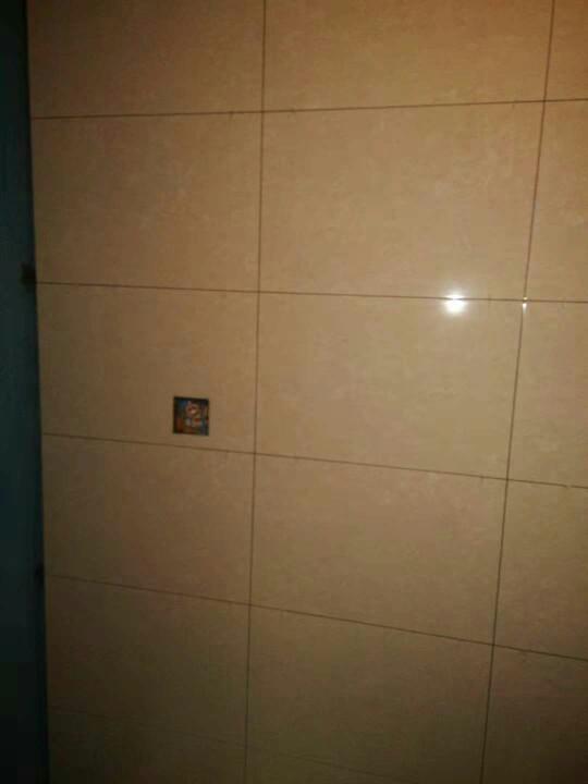 爱空间厨卫贴砖_2859401