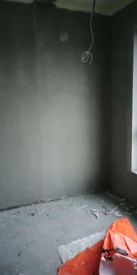 爱空间厨卫贴砖_2859124