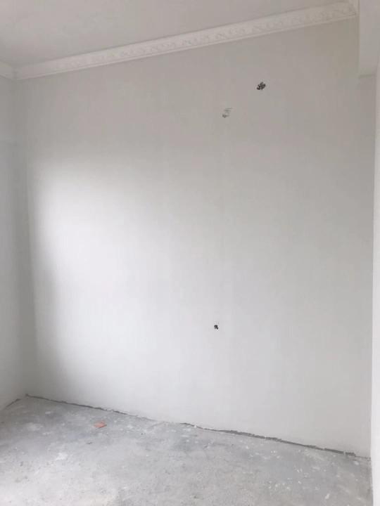 爱空间木作安装_2868919