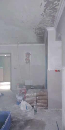 爱空间厨卫贴砖_2866052