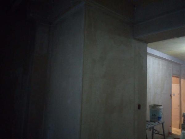 爱空间厨卫贴砖_2867237