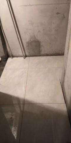 爱空间厨卫贴砖_2866035