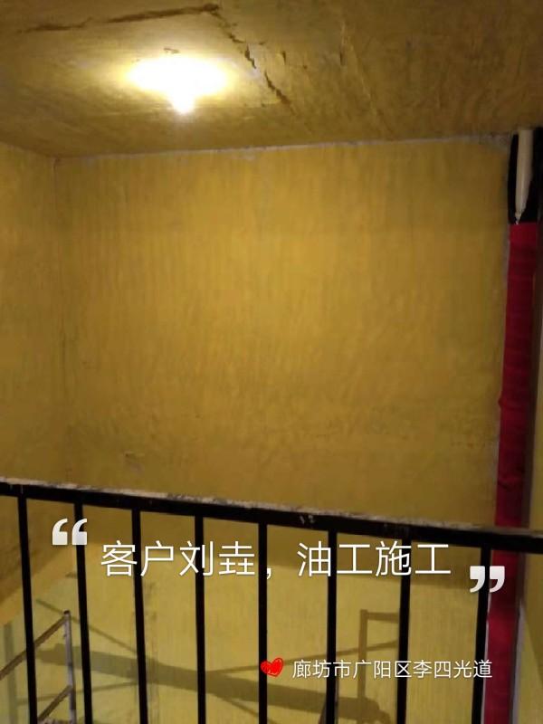 爱空间厨卫墙砖完工_2884524