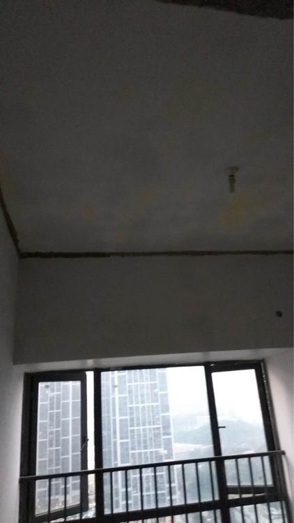 爱空间厨卫贴砖_2896543