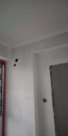 爱空间厨卫贴砖_2891860