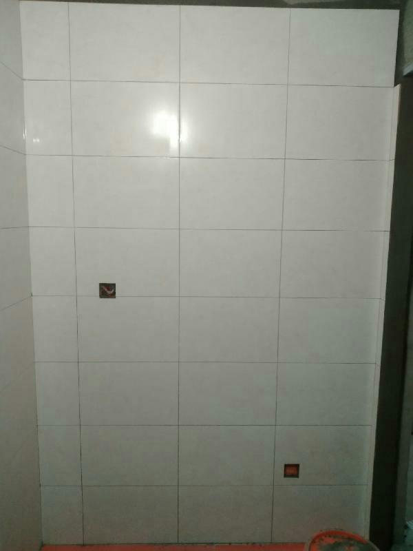 爱空间厨卫贴砖_2894951