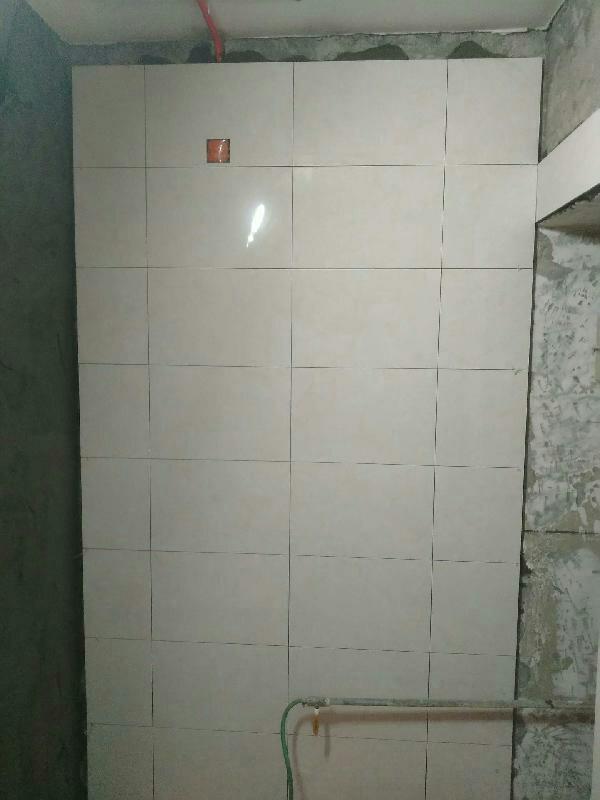 爱空间厨卫贴砖_2894952