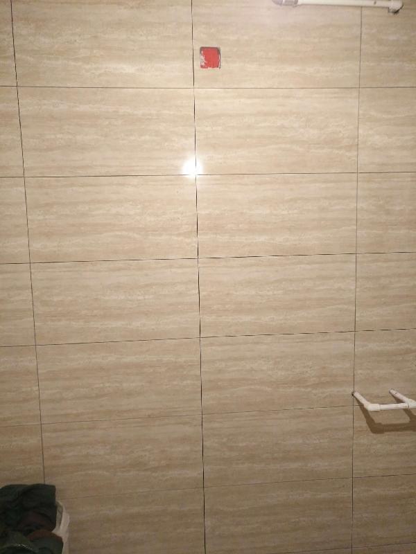 爱空间厨卫贴砖_2890918