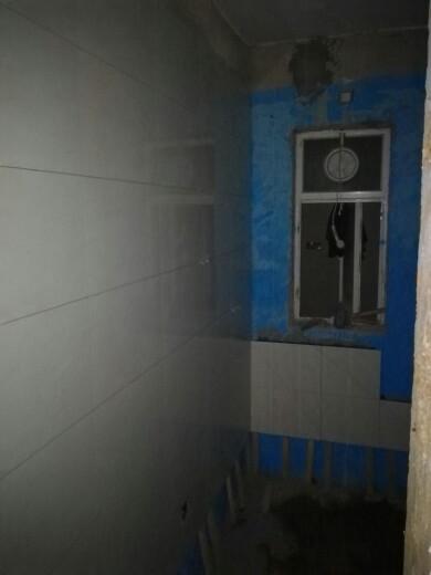 爱空间厨卫贴砖_2892959