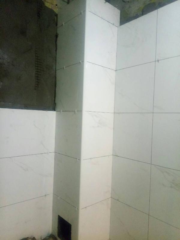 爱空间厨卫贴砖_2901517