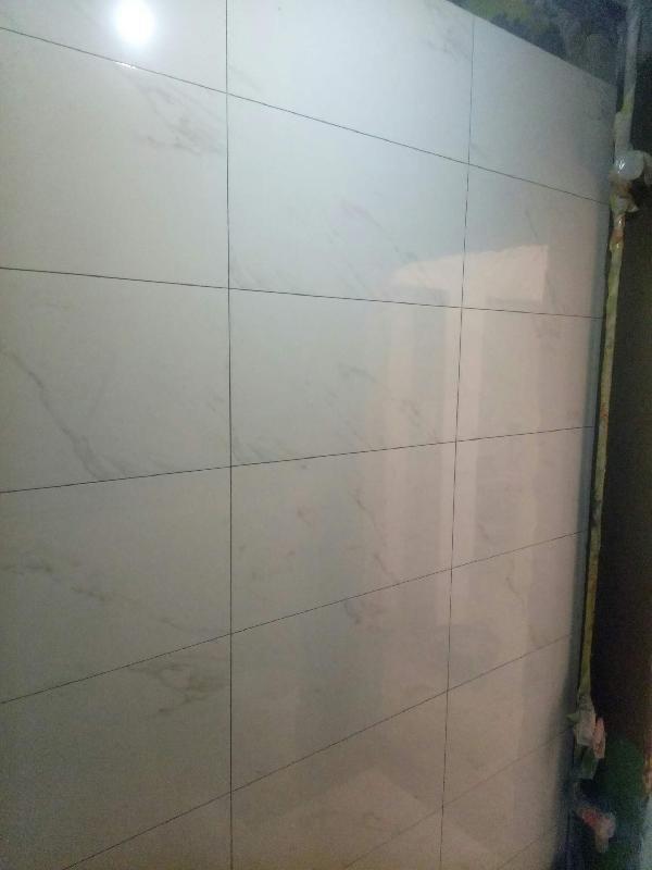 爱空间厨卫贴砖_2901522