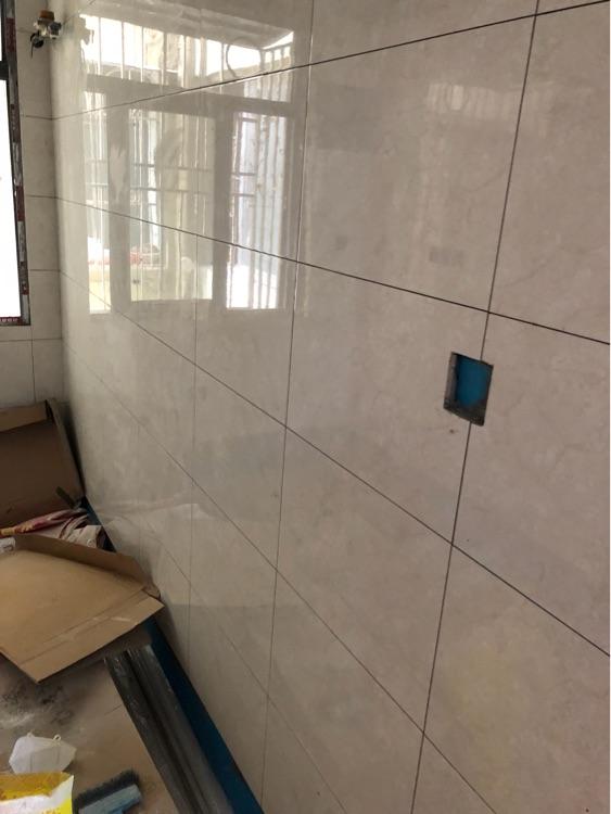 爱空间厨卫贴砖_2901820