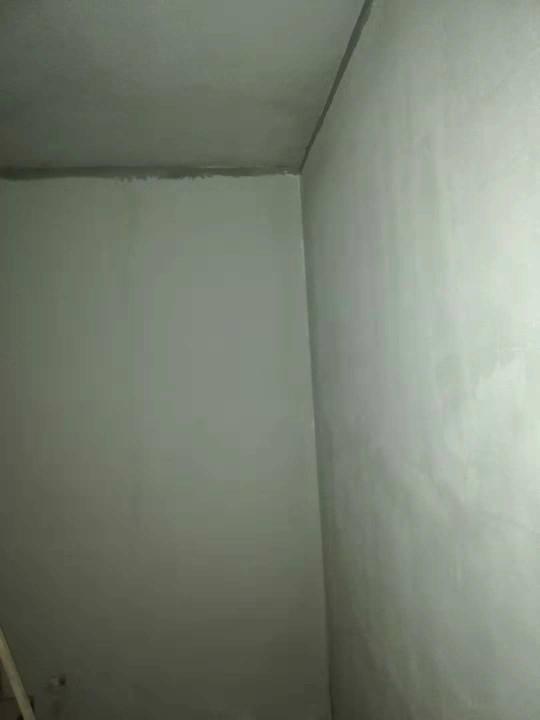 爱空间厨卫贴砖_2902395