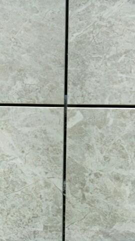 爱空间厨卫贴砖_2900091