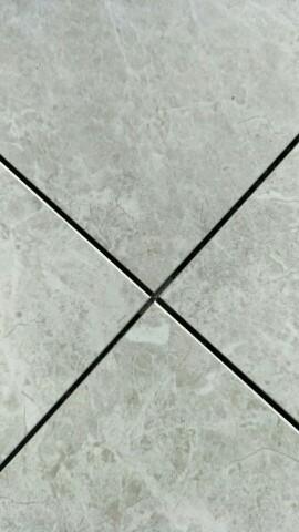 爱空间厨卫贴砖_2900092