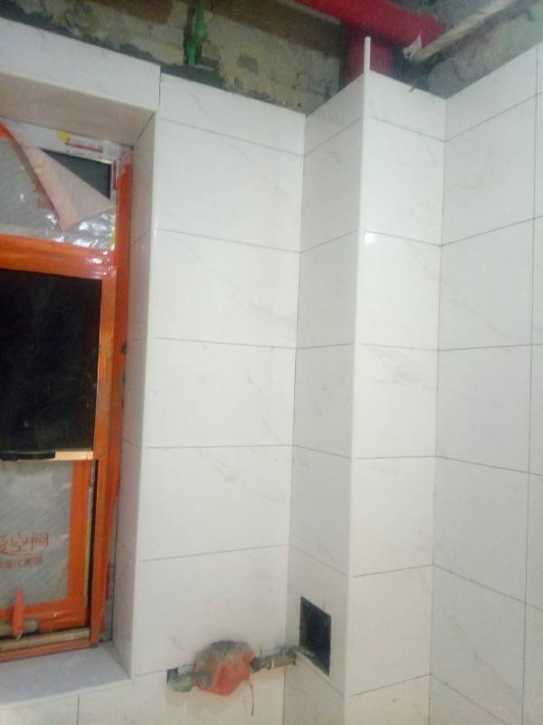 爱空间厨卫贴砖_2905290
